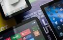 Thị phần thiết bị Apple sẽ ra sao trong năm 2016?