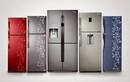 Những lưu ý lận lưng khi chọn mua tủ lạnh