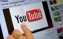 Lỗ hổng cho phép xóa mọi video trên Youtube
