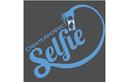 Selfie cực tuyệt với ứng dụng mới của Windows Phone