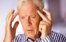 Triệu chứng báo trước của đột quỵ