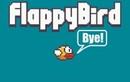 Điểm tin: Ứng dụng thay thế cho fan Flappy Bird