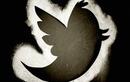 Bí kíp để bảo mật tài khoản Twitter