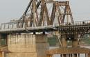 Chuyện ít biết về xây dựng và phục chế cầu Long Biên