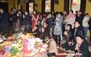Dâng lễ ở chùa cần phải theo đúng trình tự