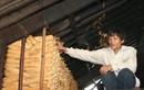 Chung tay giúp đỡ trẻ em vùng cao Phúc Lộc, Ba Bể, Bắc Kạn