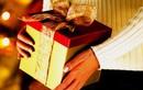 Con dâu quê mùa, tặng quà gì cho mẹ chồng sành điệu?