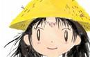 Việt Nam xuất hiện trong hoạt hình, truyện tranh thế giới