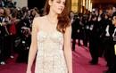 Những mỹ nhân quyến rũ nhất Oscar 2013
