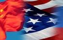"""Quan hệ Trung-Nga: """"Đồng sàng, dị mộng"""""""