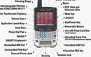 Siêu điện thoại 18 triệu USD mới của ông Obama
