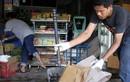 Xả súng ở Thái Lan, 6 người thiệt mạng