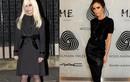 Chiêm ngưỡng thời trang Sao tại London Fashion Week