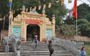 Ngôi chùa chưa bao giờ đặt hòm công đức