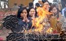 Lễ chùa đầu năm thế nào là đúng văn hóa?