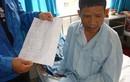 """Hơn 20 triệu đồng giúp đỡ bệnh nhân """"hai chân chết khô"""""""
