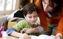 Giáo dục đặc biệt ở Nhật: 10 học sinh, 6 giáo viên