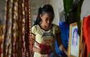 Tổ chức giỗ cho chị gái bé mong được chết theo mẹ