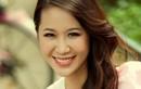 Hoa hậu thân thiện Dương Thùy Linh: Có thể và không thể