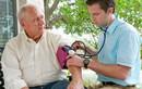 Bệnh tim mạch có điều trị được bằng Đông y?