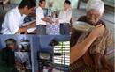"""Cuộc sống mới của """"cụ bà 93 tuổi bại liệt, đói khát..."""""""
