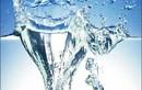 Uống nước khoáng trị gút