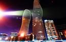 Những tòa nhà ấn tượng nhất thế giới năm 2012