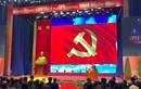 Toàn cảnh Lễ kỷ niệm cấp quốc gia 90 năm ngày thành lập Đảng