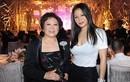 Nữ tỷ phú Hong Kong xây biệt thự 100 triệu USD