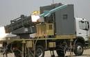 Tên lửa diệt hạm C-802 của Iran có đủ sức gây nguy hiểm cho tàu chiến Mỹ?