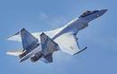 """Tiêm kích Su-35 Nga """"rất tốt nhưng rất tiếc""""... J-10 và J-16 Trung Quốc còn mạnh hơn?"""