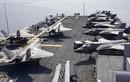3 lợi thế giúp Hải quân Mỹ áp chế Trung Quốc ở Biển Đông: Có dễ tận dụng?
