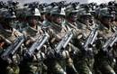 """Hàn Quốc """"sôi máu"""" khi Triều Tiên đưa quân đội trở lại biên giới"""
