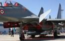 Kết hợp Su-30MKI với BrahMos, khả năng răn đe hạt nhân Ấn Độ thế nào?