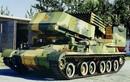 """Pháo phản lực 40 nòng quái dị của Trung Quốc có khiến Ấn Độ """"run""""?"""