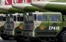 """Lý do Trung Quốc phóng """"tên lửa diệt được tàu sân bay"""" ra Biển Đông"""