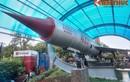 Nhìn lại chiếc tiêm kích MiG-21 4324 được công nhận là bảo vật quốc gia