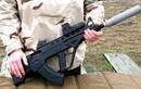 Quân đội Ukraine trang bị súng trường Malyuk thay thế AK-47 huyền thoại