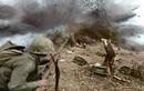 Chiến tranh Triều Tiên khốc liệt và những hình ảnh thảm khốc