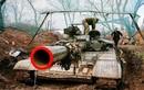 Chiến sự Ukraine bùng nổ sau nhiều trận giao tranh quyết liệt?