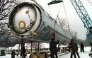 Ukraine tự hủy nền công nghiệp quốc phòng: Thảm kịch quân sự thế giới