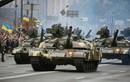 """Igor Strelkov: Chỉ huy dân quân sẽ """"trốn"""" khỏi Donbass khi Ukraine tấn công"""