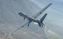 Mỹ triển khai máy bay không người lái tấn công MQ-9 Reaper tới Ukraine
