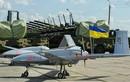 Dấu hiệu Ukraine dùng UAV Bayraktar TB2 tấn công vào miền Đông