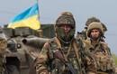 Lo ngại khi đặc nhiệm Ukraine gia tăng hoạt động trong lãnh thổ Nga