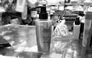 Nano vàng trong mỹ phẩm: Nhà phân phối phớt lờ trách nhiệm