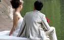 Xem tuổi kết hôn thế nào cho đúng?