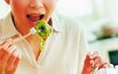 Người bị bệnh lao có cần ăn kiêng?