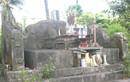 Huyền bí khu lăng mộ vua Khải Định xây cho hoạn quan