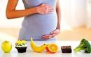 Dinh dưỡng cho mẹ, cải thiện tầm vóc con